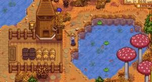 Protected: Stardew Valley APK (Unlimited money) 1.4.5.151+OBB-Download. 1
