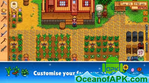 Protected: Stardew Valley APK (Unlimited money) 1.4.5.151+OBB-Download. 5
